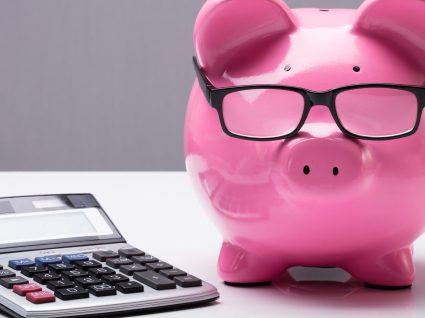 Filhos até aos 25 anos e rendimentos até 8120 euros entram no IRS dos pais