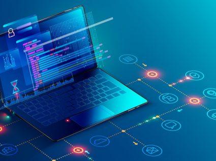 DarkWeb: conheça a realidade paralela da internet