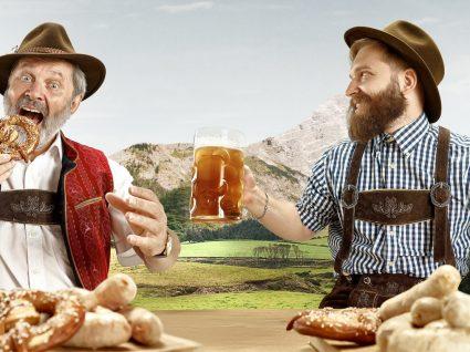 Food Guide: o que deve comer quando visitar a Alemanha