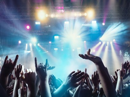 Bryan Adams anuncia dois concertos em Portugal