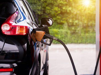 Carros a gasolina vendem mais do que a gasóleo. Entenda o porquê.