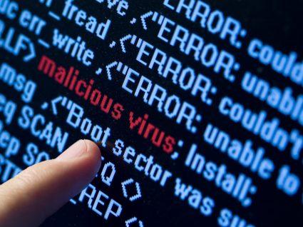 Saiba como evitar vírus no computador