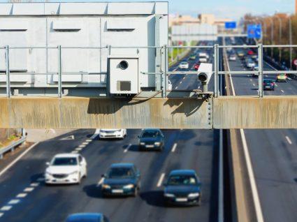 O Google Maps vai passar a alertar sobre os limites de velocidade