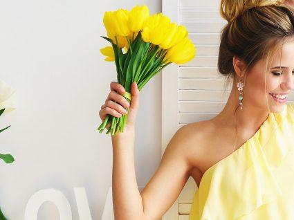 Descubra as 7 principais tendências de moda para a primavera
