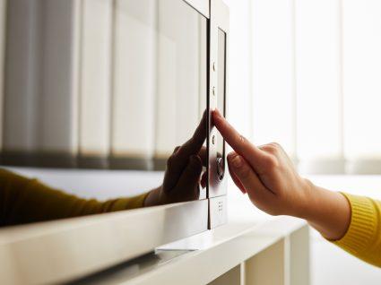 Como escolher microondas: conheça o mais acertado para si
