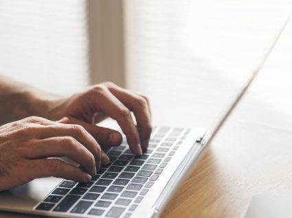 12 passos para criar uma assinatura de email original