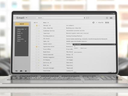 Como criar uma assinatura de email: 5 dicas infalíveis