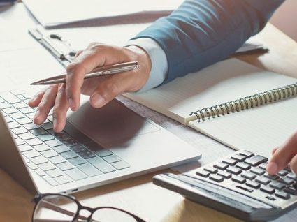 Imposto Sucessório: é preciso pagar ou não?