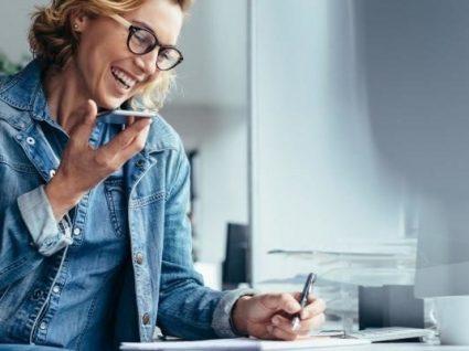 O meu rendimento não aumentou em 2019. Como conseguir uma almofada financeira?