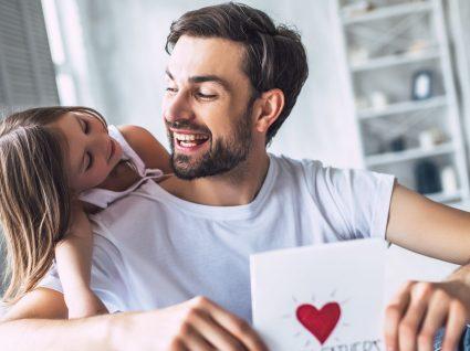 9 ideias DIY para o Dia do Pai