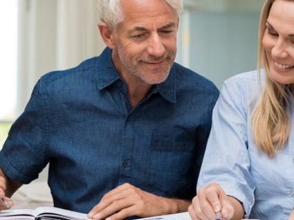 3 situações em que deve considerar fazer um crédito consolidado