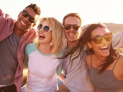 6 sites fiáveis para comprar óculos de sol online