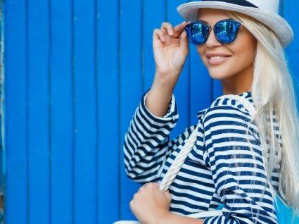 Azul majorelle: como usar uma das cores tendência da estação