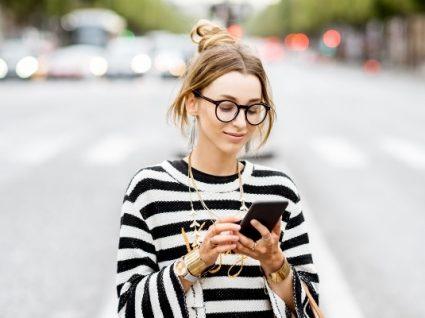 15 ícones de estilo para seguir no Instagram