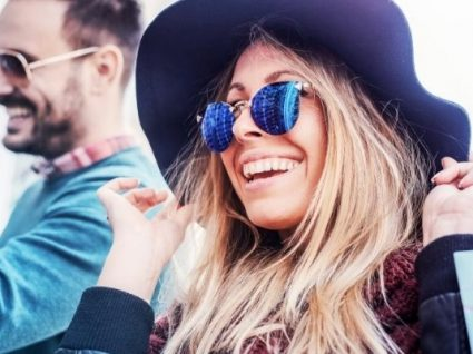 Sites seguros para comprar óculos de sol baratos