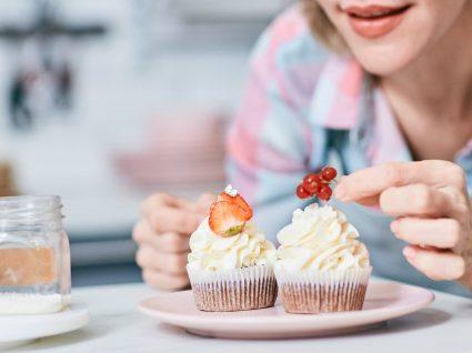 6 hobbies rentáveis que lhe podem garantir um rendimento extra