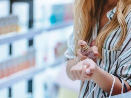 Os 15 melhores perfumes do mundo