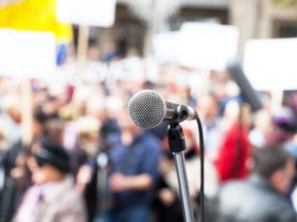 Aviso prévio de greve - o que é e qual o seu enquadramento legal?
