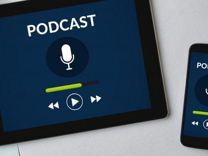 Como ganhar dinheiro com um podcast: o passo a passo