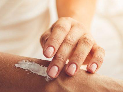 Alergia na pele: o que a caracteriza e como tratar