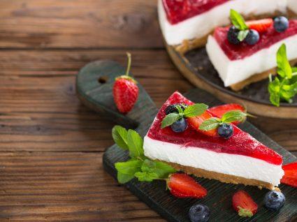 Amantes de doçuras: temos 6 receitas de sobremesas fáceis e rápidas