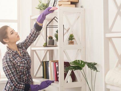 Dilemas domésticos: 10 dúvidas que todos temos (e todas as respostas)