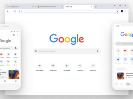Google alerta: atualize já o Google Chrome
