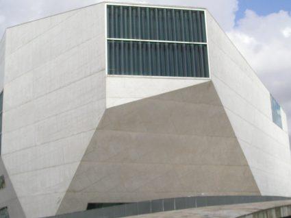 Open House Porto está de volta. Faça favor de entrar