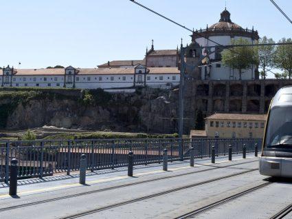 Passe único no Porto: o que muda nos transportes da Invicta