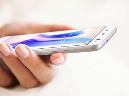 Os 10 melhores telemóveis BQ