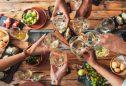 6 restaurantes baratos na baixa do Porto