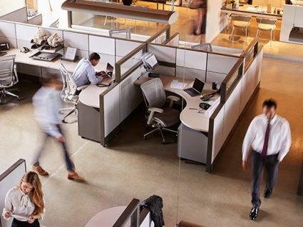 Banco de horas: como funciona e quais as novidades previstas
