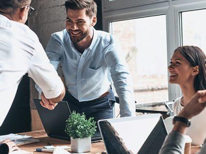 Inbound Recruiting: o que é e como pode ajudar a captar e reter talento na sua empresa