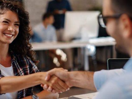 Programa Contrato-Emprego: o que é e para quem