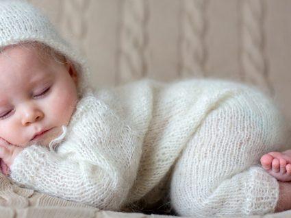 O que levar para a maternidade? Confira a nossa lista