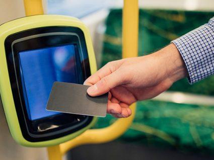 Novo tarifário coloca passes de autocarros entre 30 e 40 euros na Madeira