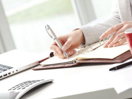 Benefícios fiscais: quais são e como usá-los para pagar menos IRS