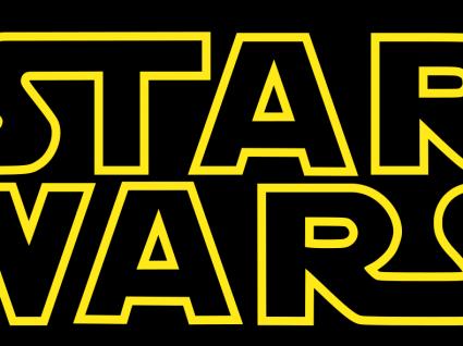 Star Wars Galaxy Edge: Conheça o novo (e espetacular) parque temático