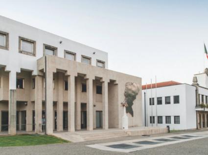 Câmara Municipal de Paredes com 33 vagas para preencher