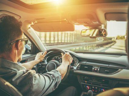 Será verdade que o carro perde potência ao longo dos anos?