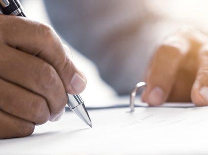 Impostos sobre heranças: quais são e quem tem de pagar