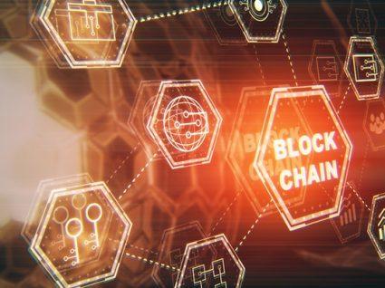 Tecnologia blockchain: o que é e como funciona?