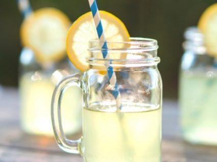 LEMON'MATE: o refrigerante biológico artesanal da Why Not Soda