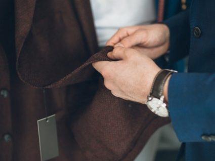 10 básicos de qualidade para homem: a não perder