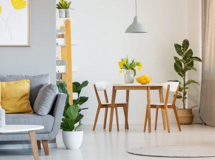 Decoração de primavera: inspirações frescas para transformar a casa