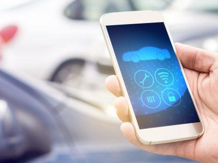 10 apps para quem gosta de carros