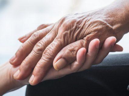 Alzheimer: o que é, sintomas e tratamento