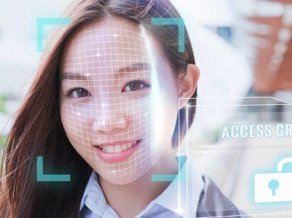 Reconhecimento facial: um perigo ou o futuro?