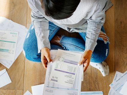 O que fazer se tiver dívidas à Segurança Social?