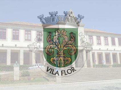 Câmara Municipal de Vila Flor está a recrutar técnicos superiores
